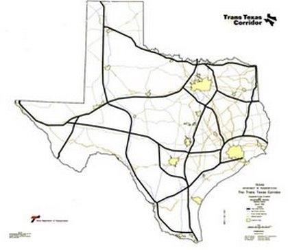 map_corridor-large-1