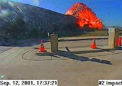 explosion-3-large